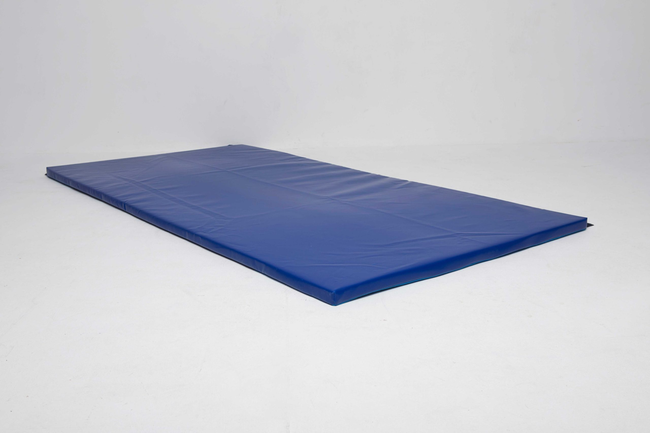 Heavy Duty Lightweight Mats