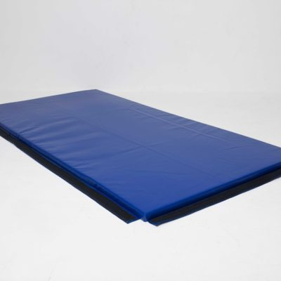 Promat Heavy Duty Super Deluxe Mat