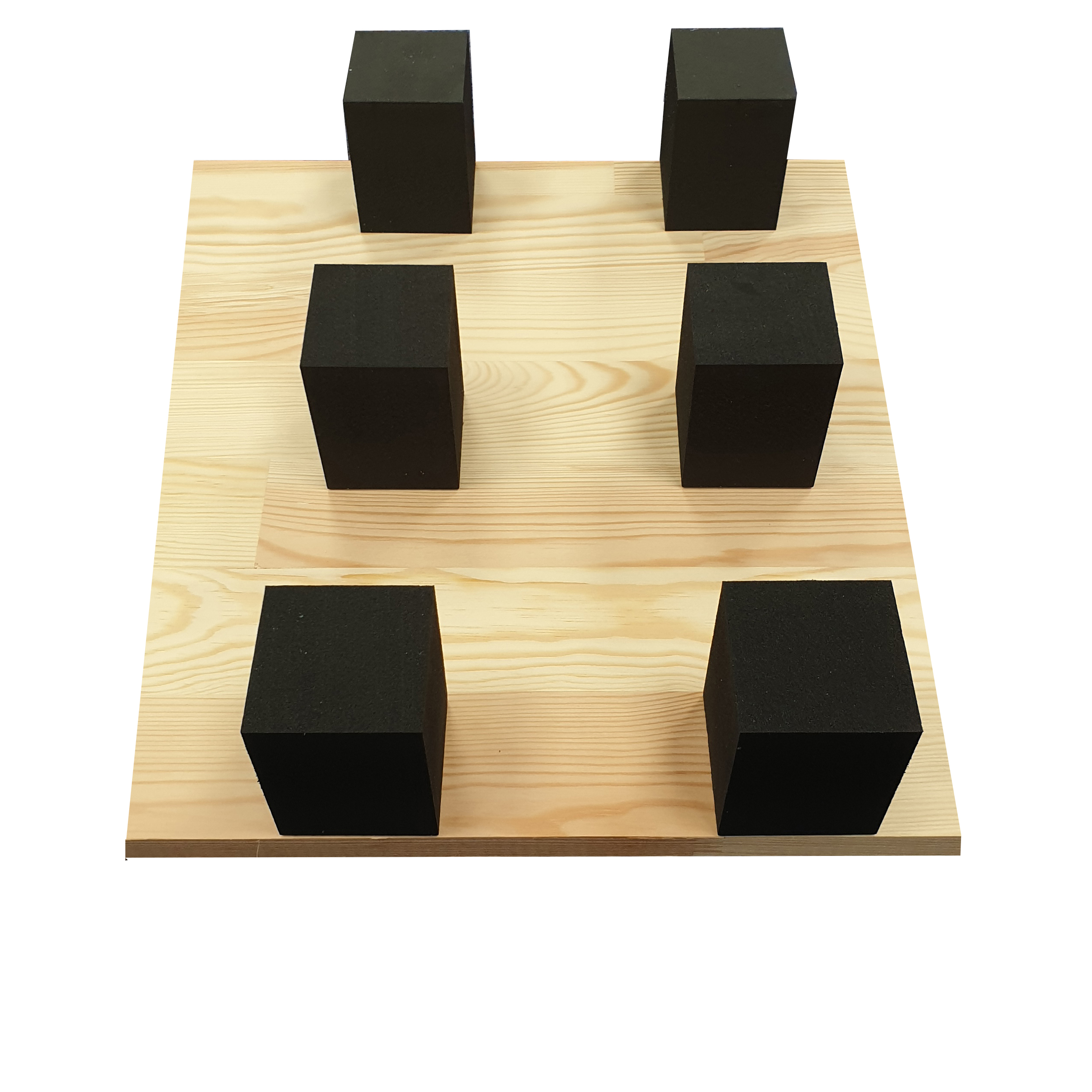 Foam Blocks For Sprung Floor Foams Sports