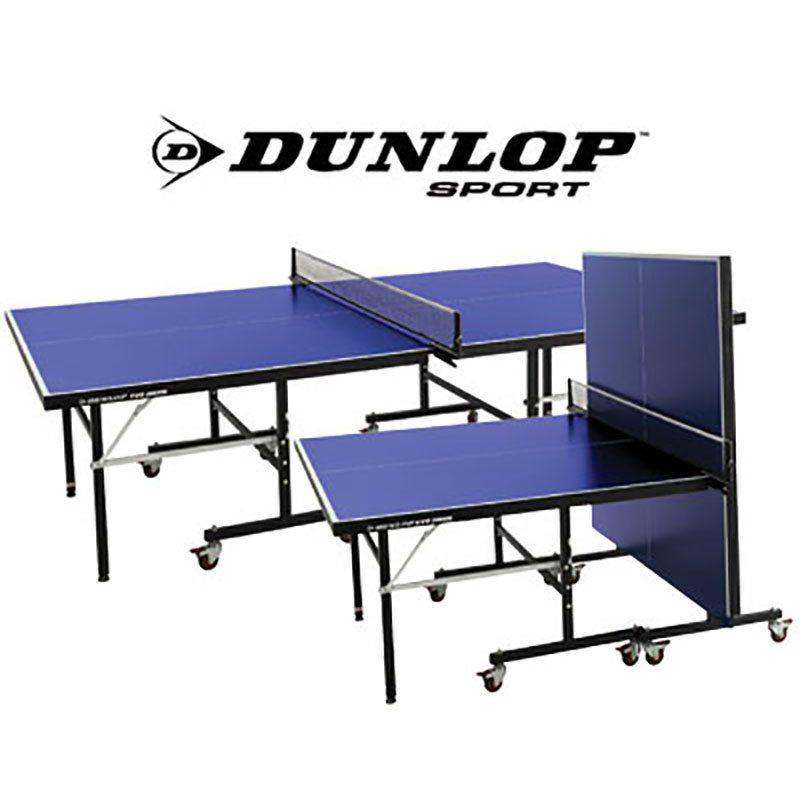 Dunlop Evo 2500
