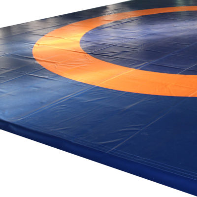 Martial Arts Mats | Judo Mats | Jigsaw Mats | Foams4Sports